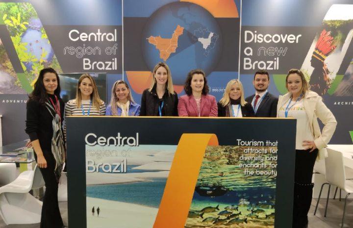 Abav lança Feira de Turismo e exige choque de gestão em Salvador